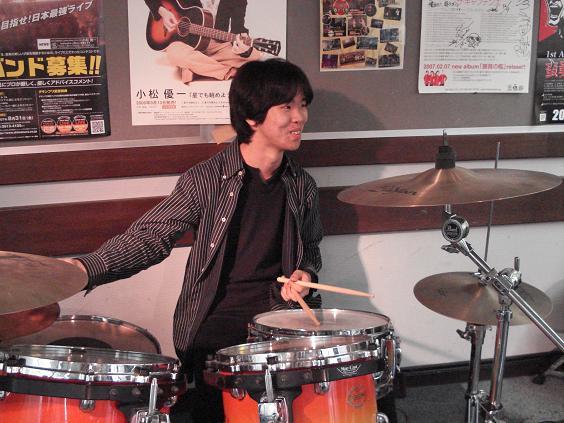 20070614-SADA_ZYUSYO.JPG