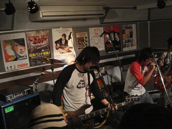 20070614-SOUND.JPG