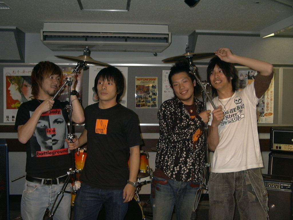 20070620-kage.JPG