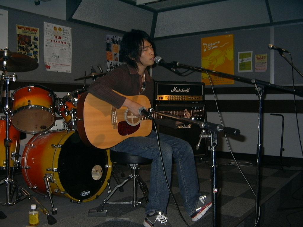 20070620-sou.JPG