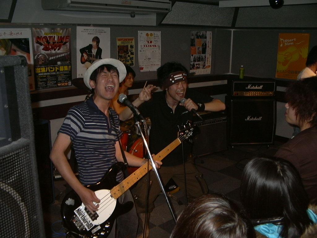 20070620-zari.JPG