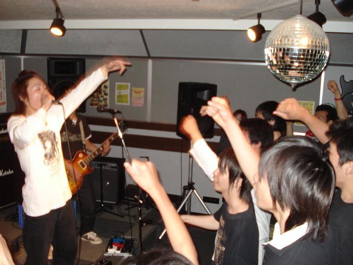20070626-B4 LIVE.JPG
