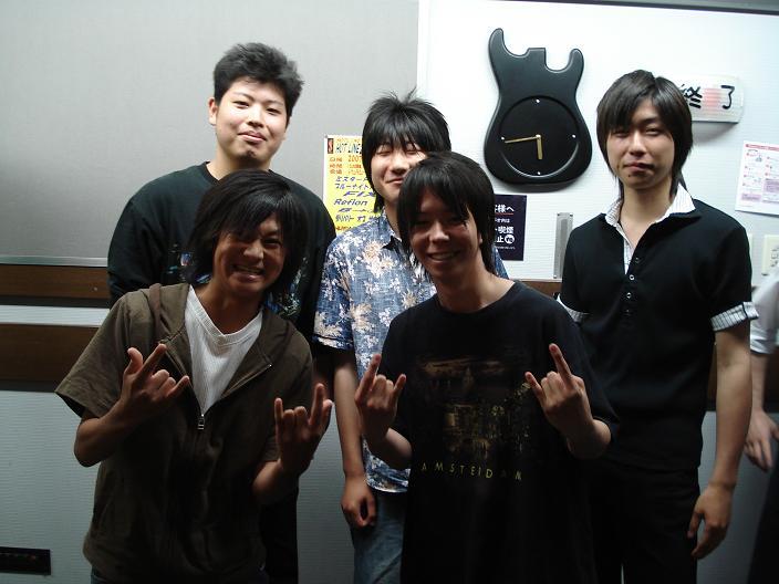 20070626-MR POPO.JPG