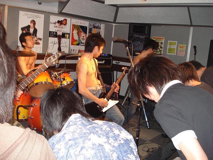 20070626-REFION HEAD.JPG