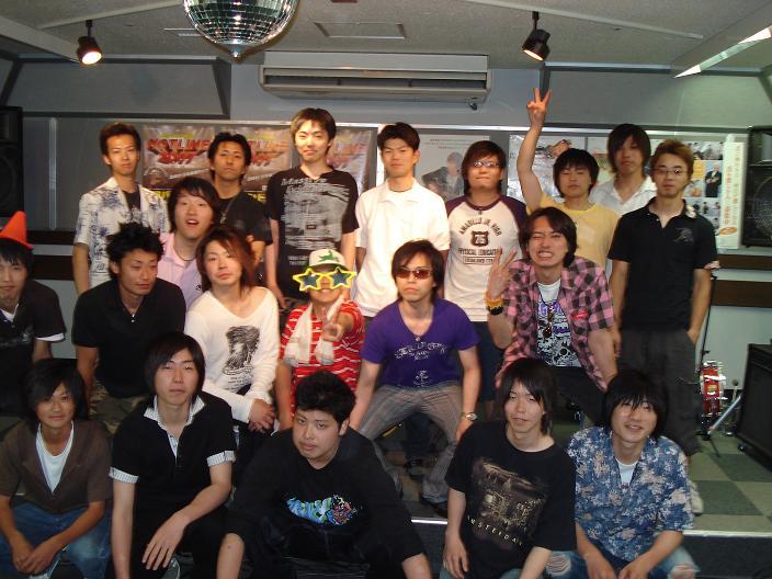20070626-SYUUGOU.JPG