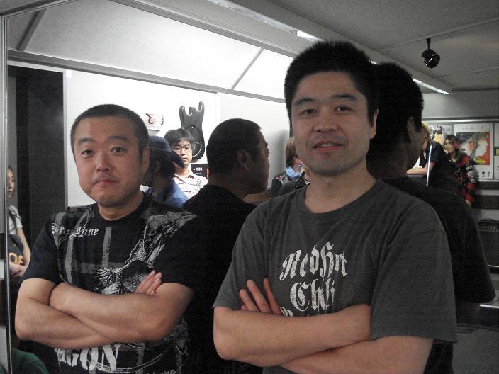 20070807-2.JPG
