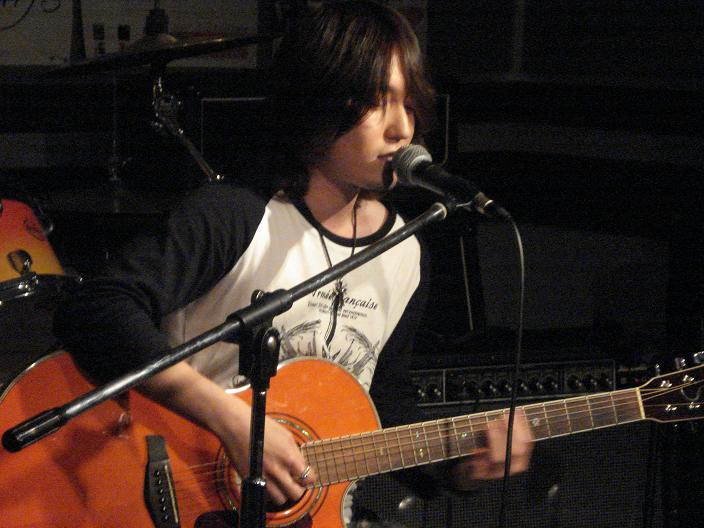 20070807-HIDEKI.JPG