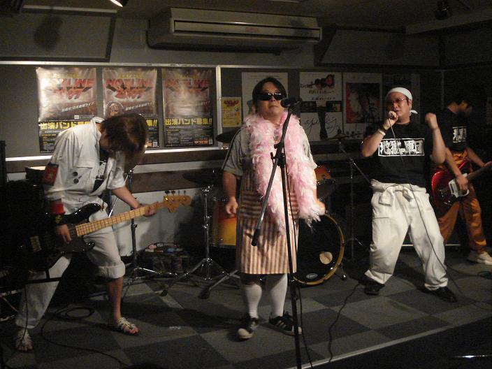 20070807-ROCK.JPG