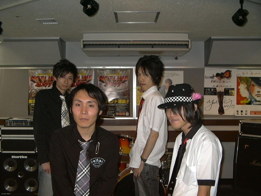 20070821-QLOCK.JPG