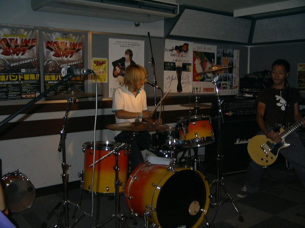 20070821-SPR2.JPG
