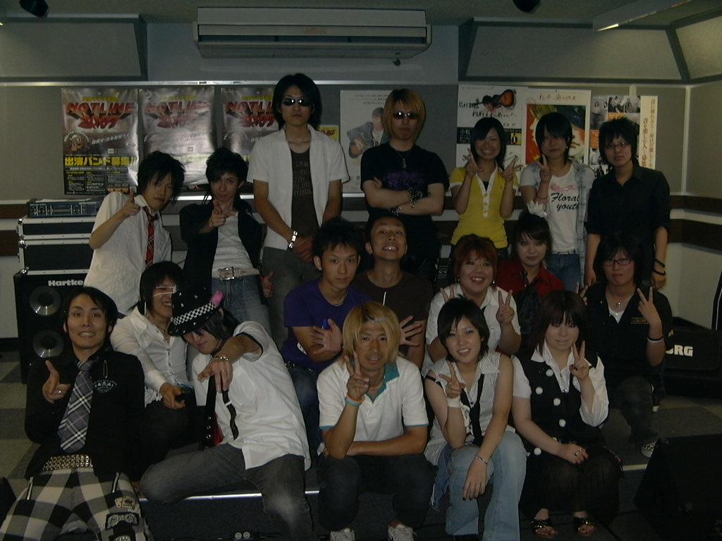 20070821-ZENTAI.JPG