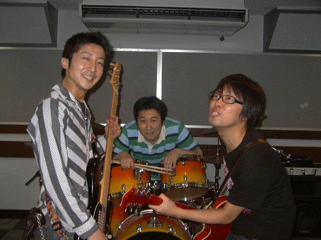 20080525-akubi 002.jpg