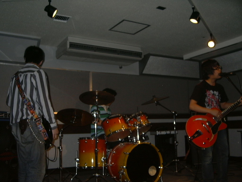 20080525-ensou006.jpg