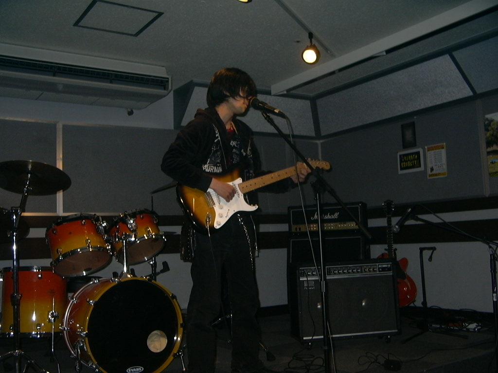 20080525-ensou007.jpg
