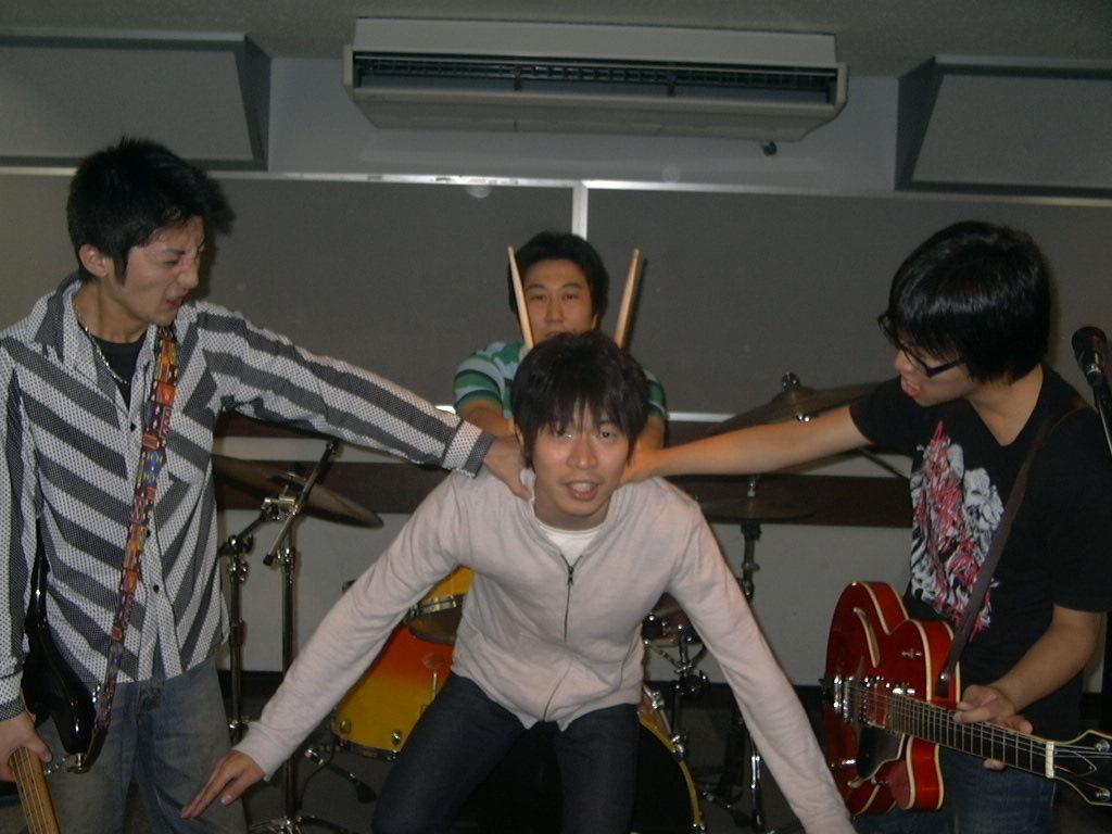 20080525-takemaru 003.jpg