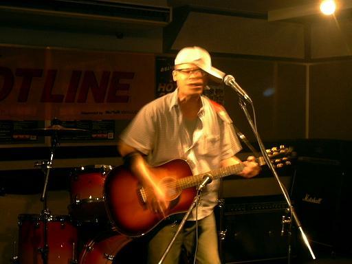 20080615-KUMAGAI.JPG