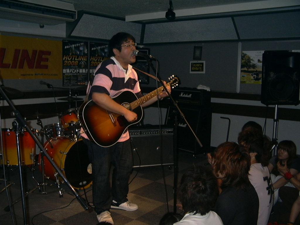 20080622-P1010599.JPG