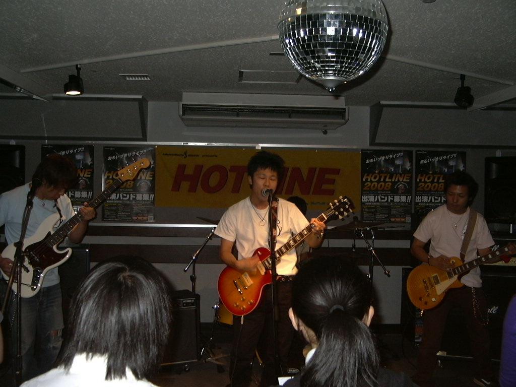 20080622-P1010601.JPG
