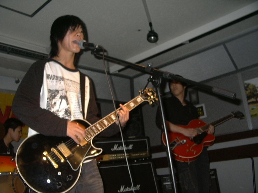 20080622-P1010604.JPG