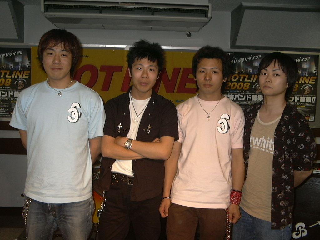 20080622-P1010617.JPG