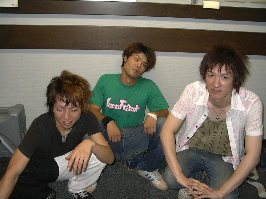 20080713-LCJUSYOUOMEDETOU.JPG