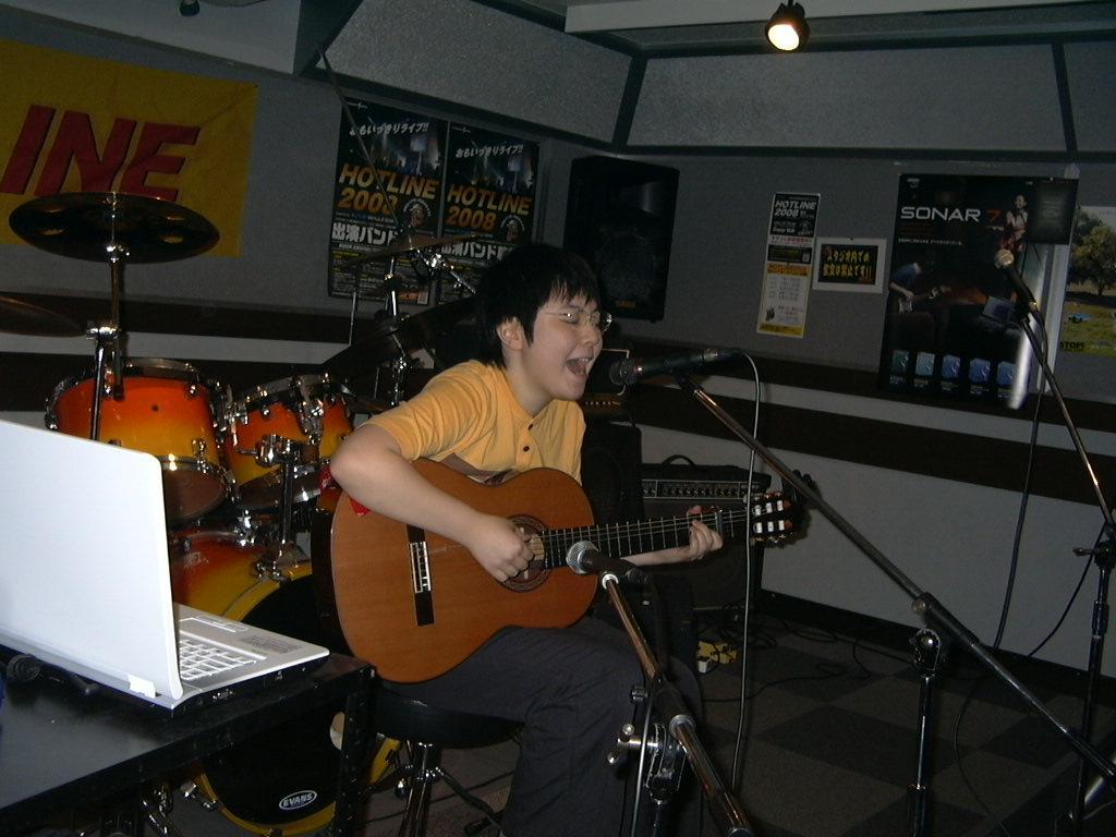20080817-DODO.JPG