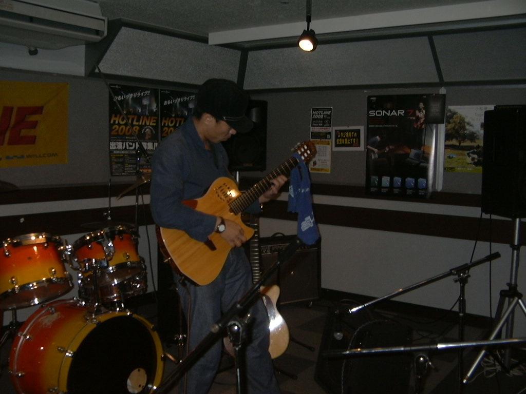 20080817-SAITOU.JPG