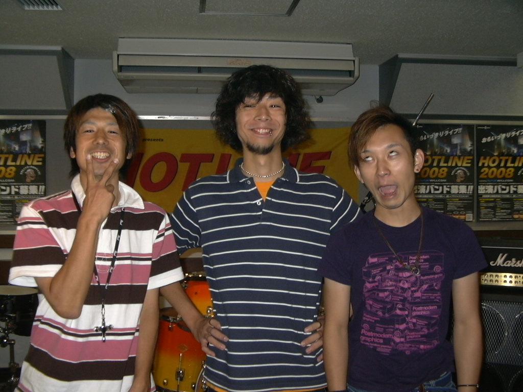 20080817-SPROCKET2.JPG