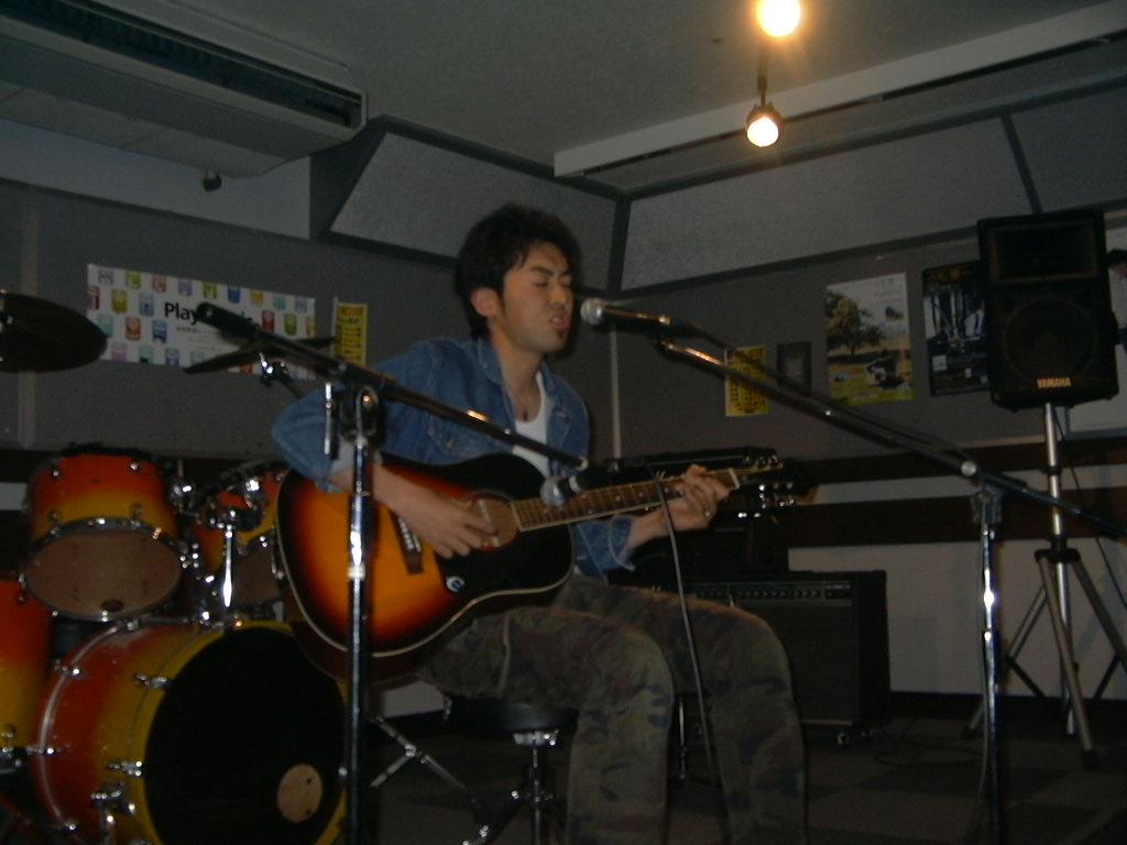20090610-P1020388.JPG