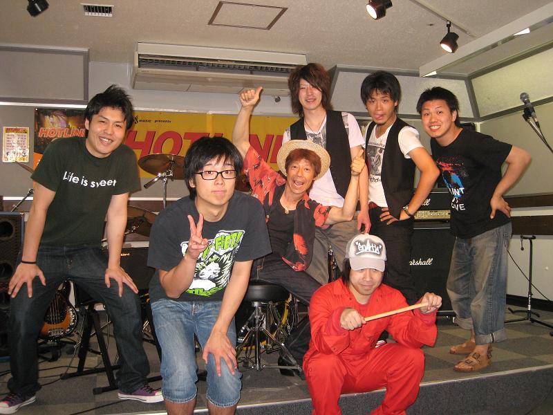 20100622-IMG_8629.JPG