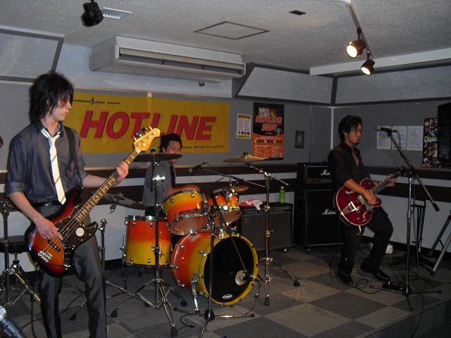 20100721-CIMGootake1776.JPG