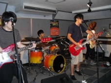 SA-D HOTLINE2011 利府店