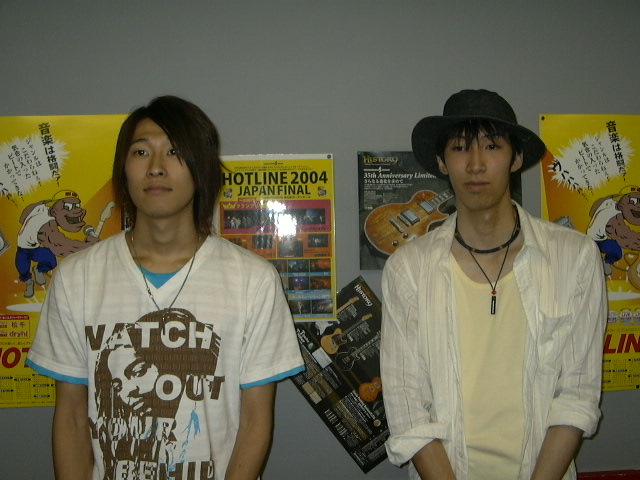 20060627-akikaze.jpg