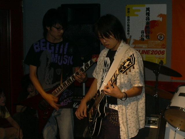 20060726-BBS001.jpg