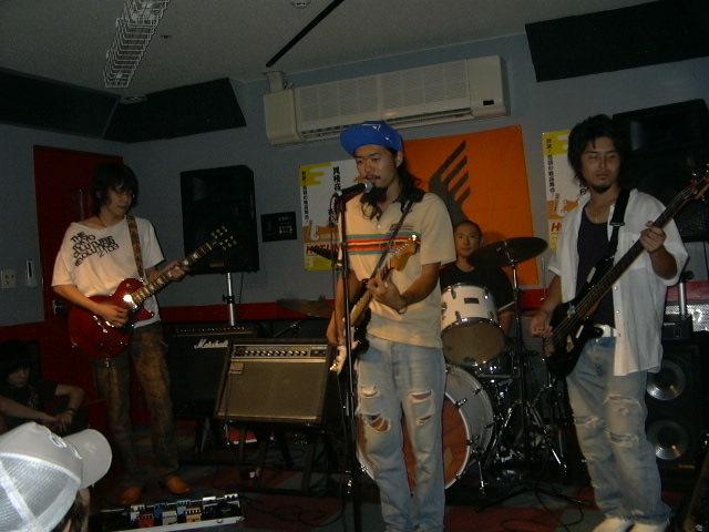 20060726-CRS004.jpg