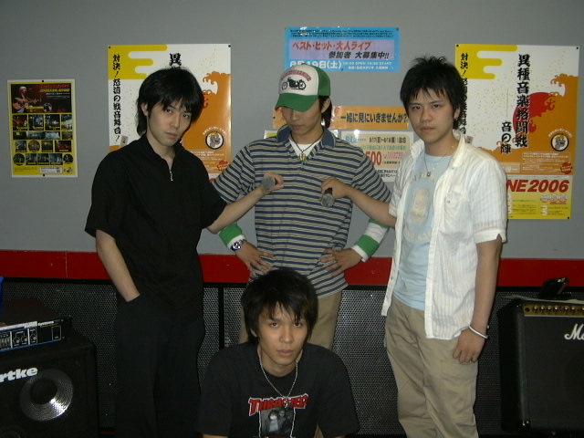 20060824-bfs003.jpg