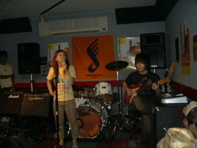 20060829-oldwife013.jpg