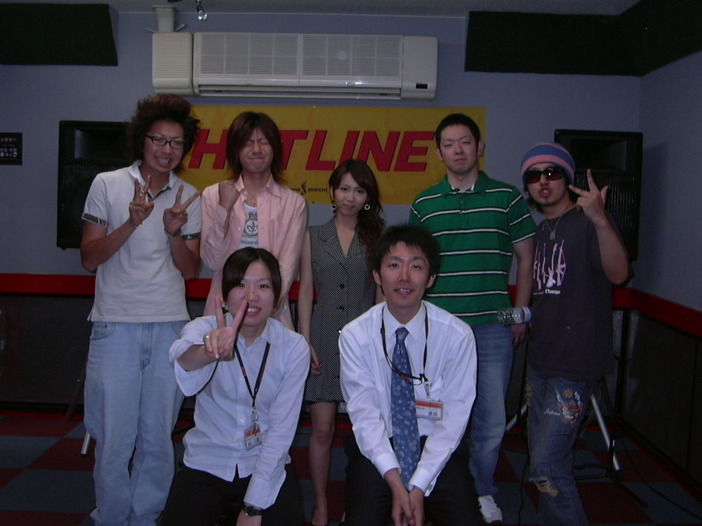 20070708-syuugou.jpg