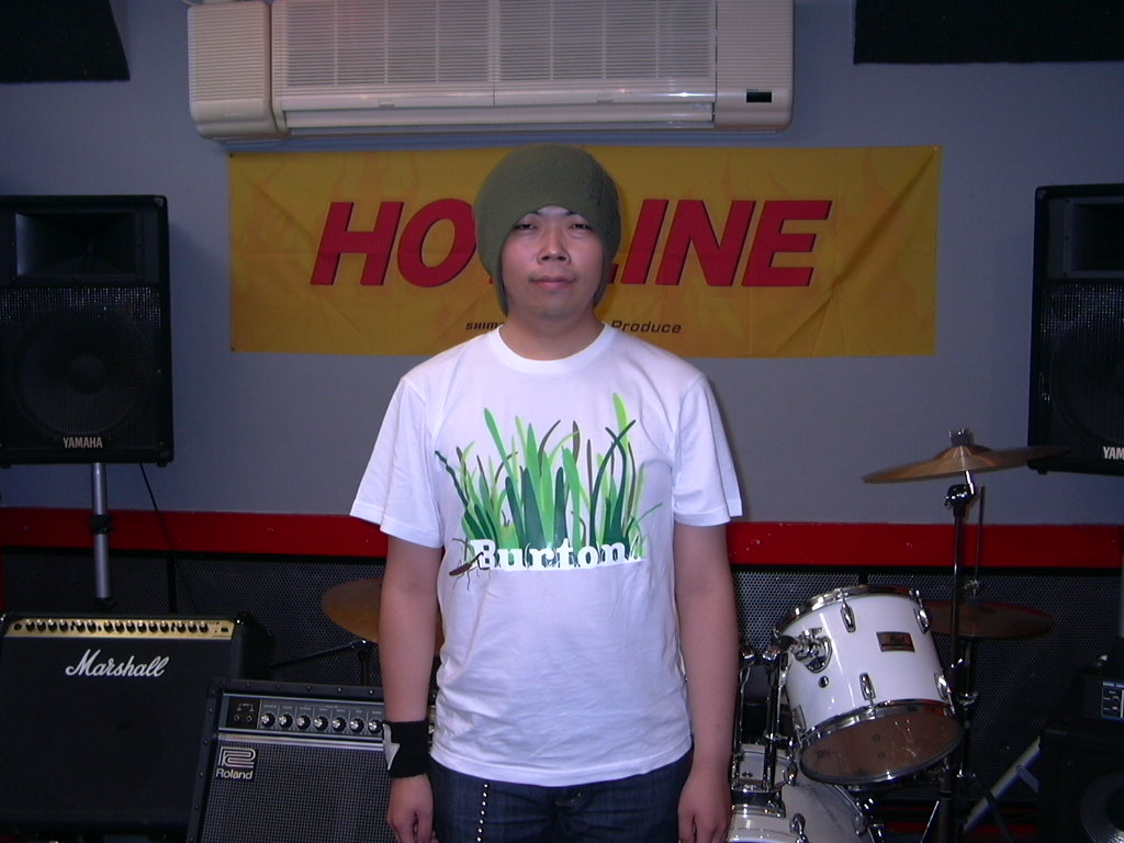 20070815-TANAKA.jpg