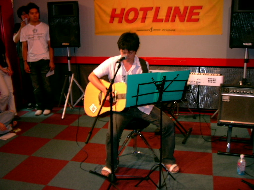 20070821-beahiko.jpg
