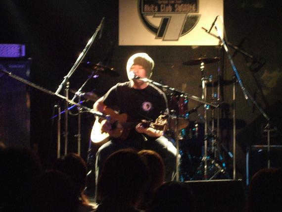 20070919-TANAKA2.jpg