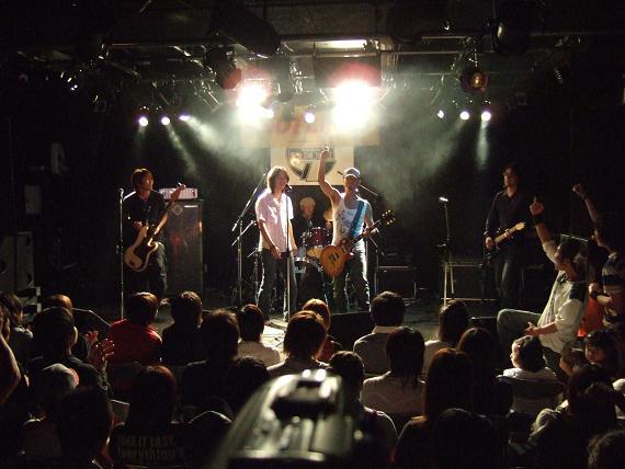 20070919-harenti2.jpg