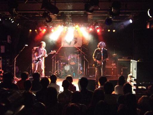 20070919-kuro2.jpg