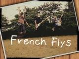 French Flys