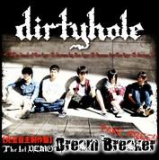 dirtyhole