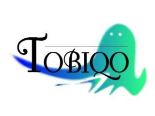 TOBIQO