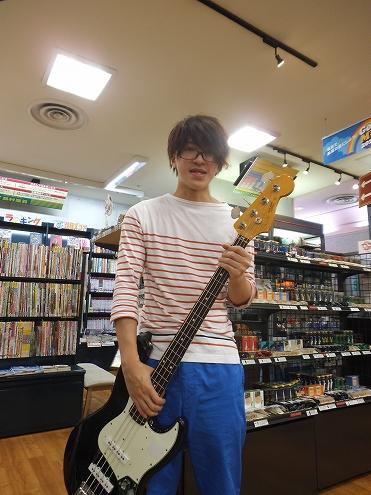 Tomozawa