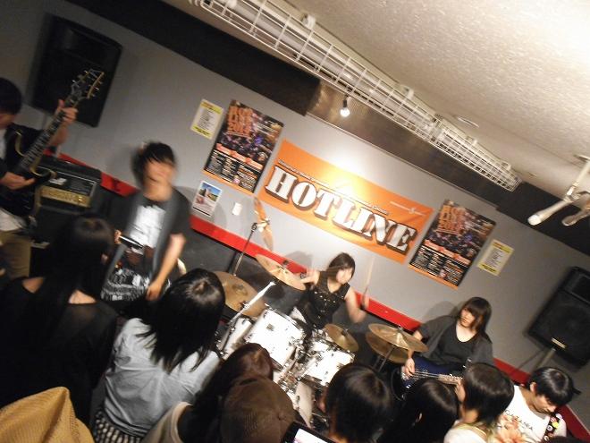 dirtyhole2