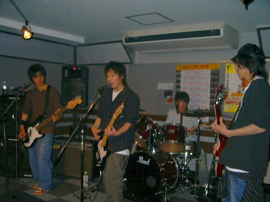 20060618-P1000344.JPG