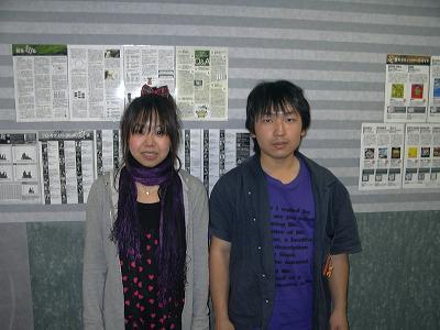 20080601-P1000725.JPG